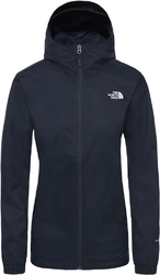 Kurtka damska the north face quest t0a8ba5tz