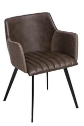 Krzesło jeff m
