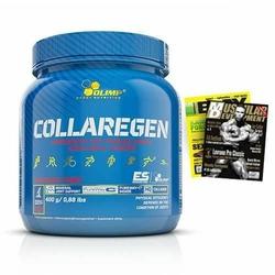 OLIMP Collaregen - 400g + Katalog