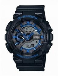 Casio G-Shock GA-110CB-1AER