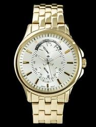 Zegarek meski GINO ROSSI - SALVADORI zg044c