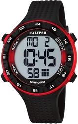 Calypso k5663-4