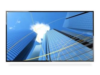 Monitor led nec e436 43 - szybka dostawa lub możliwość odbioru w 39 miastach