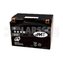 Akumulator żelowy jmt ytz14s wpz14s 1100327 ktm adventure 990