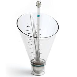 Miarka koktajlowa mastrad ma-f02401