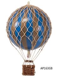 Authentic models christmas balloons, wiele wersji kolorystycznych ap163ch