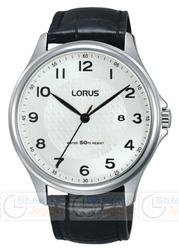 Zegarek Lorus RS987CX-9