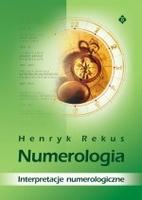 Numerologia - interpretacje numerologiczne
