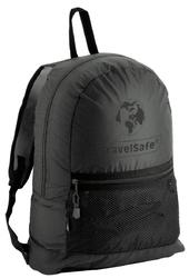 Plecak składany travelsafe featherpack super light 18 l