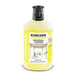 Karcher uniwersalny śr. czyszczacy rm 555 1l
