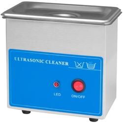 Myjka ultradźwiękowa  acv 607  poj. 0,7l, 35w