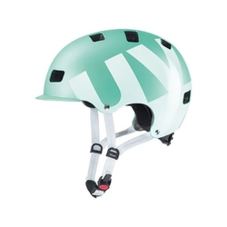 Kask uvex hlmt 5 bike pro 41-0-303-15
