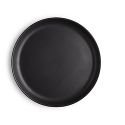 Eva solo - talerz 21 cm nordic kitchen