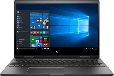 Notebook hp envy x360 15-cn1005nw 15.6 fhdi5-8265u8gb256gb outlet