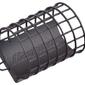 Koszyk flagman wire cage feeder - s 70g