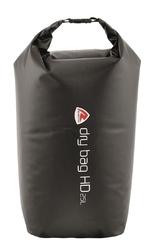 Worek wodoodporny robens dry bag hd 25l ne