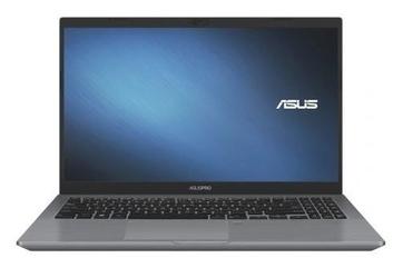Asus notebook p3540fa-bq1228r w1 i7-8565u 8512w10pro