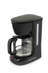 Esperanza Ekspres do kawy przelewowy 1,8L Arabica 950W