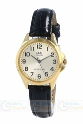 Zegarek QQ QA07-103