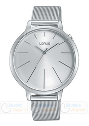 Zegarek Lorus RG205KX-9