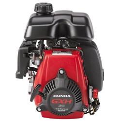 Honda silnik gxh 50 se oh i raty 10 x 0 | dostawa 0 zł | dostępny 24h |dzwoń i negocjuj cenę| gwarancja do 5 lat | tel. 22 266 04 50 wa-wa