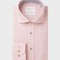 Klasyczna różowa koszula michaelis  45