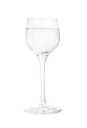 Kieliszek do wódki Premium Glass 2 szt.