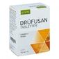 Druefusan tabletten syxyl