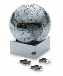 Puzzle globus 75 cm