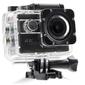 Kamera sportowa orllo extreme xpro fullhd 30fps obiektyw 70-170