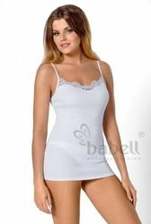 Babell marlena biała koszulka