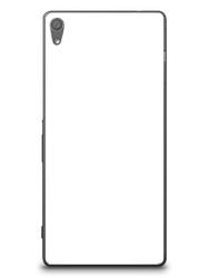 Zaprojektuj własne etui na telefon z nadrukiem sony xperia xa ultra