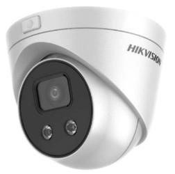 Kamera hikvision ds-2cd2346g1-i 2.8mm 4mpx ip - szybka dostawa lub możliwość odbioru w 39 miastach