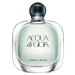 Giorgio armani acqua di gioia perfumy damskie - woda perfumowana 100ml - 100ml