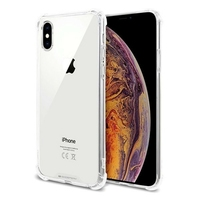 Mercury etui super protect iphone xxs clear