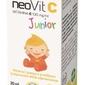 Neovit c junior 100mgml krople 30ml