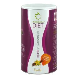 Amformula diet wanilia proszek