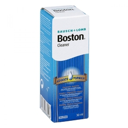Boston advance cleaner cl