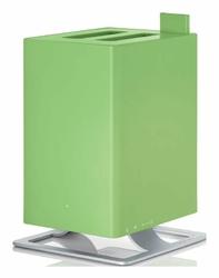 Nawilżacz powietrza ultradźwiękowy Anton limonkowy