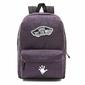 Plecak szkolny Vans Realm - VN0A3UI6UUS - Custom Hey - Hey