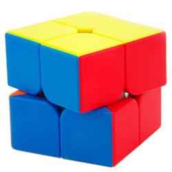 MoYu WeiPo 2x2x2 kolor