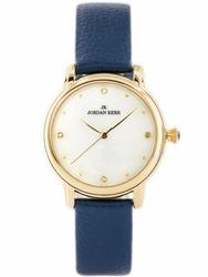 Damski zegarek JORDAN KERR - PW751 zj874d