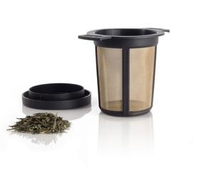 Zaparzacz kawy lub herbaty do kubka Contigo