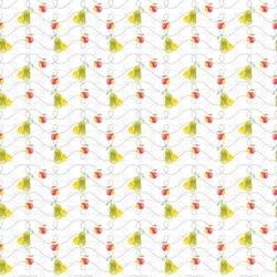 Ozdobny papier Kraina Słodkości 30,5x30,5 cm - 03 - 03