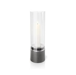 Lampion ze świecą 60 cm Piedra Blomus
