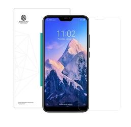 Nillkin Szkło hartowane Amazing H dla Xiaomi A2 Lite