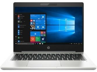 HP Inc. Notebook ProBook 430 G6 i5-8265U W10P 1TB16G13,3 5TJ90EA
