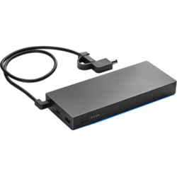Powerbank USB-C do komputera przenośnego HP