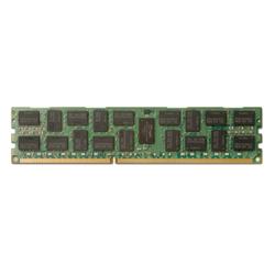 Rejestrowana pamięć RAM HP 8 GB 1 × 8 GB DDR4-2400 ECC