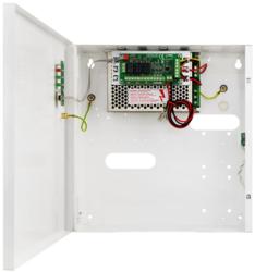 Zasilacz buforowy impulsowy PULSAR HPSBOC3512C - Szybka dostawa lub możliwość odbioru w 39 miastach